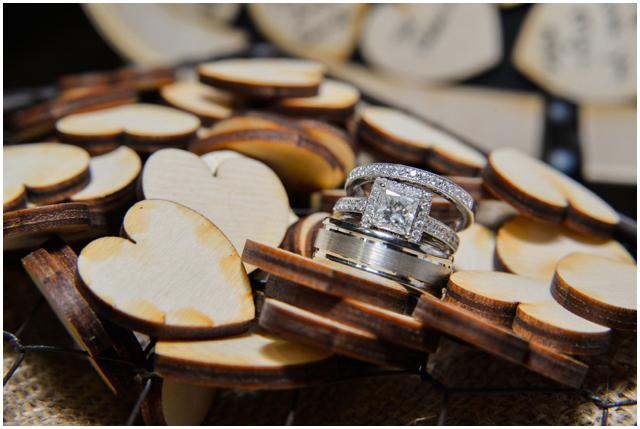 cielo-at-castle-pines-wedding-photos-42