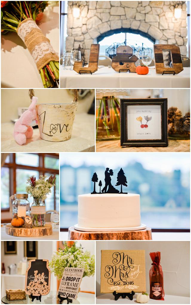 cielo-at-castle-pines-wedding-photos-43