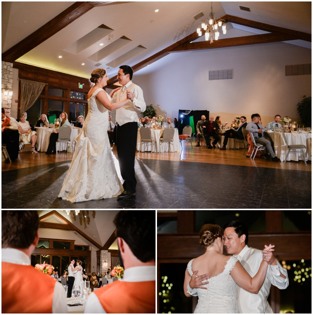 cielo-at-castle-pines-wedding-photos-45