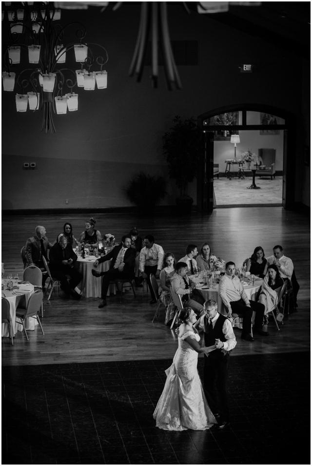 cielo-at-castle-pines-wedding-photos-46