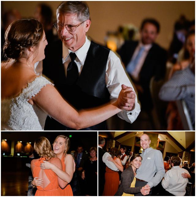cielo-at-castle-pines-wedding-photos-47