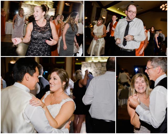 cielo-at-castle-pines-wedding-photos-49