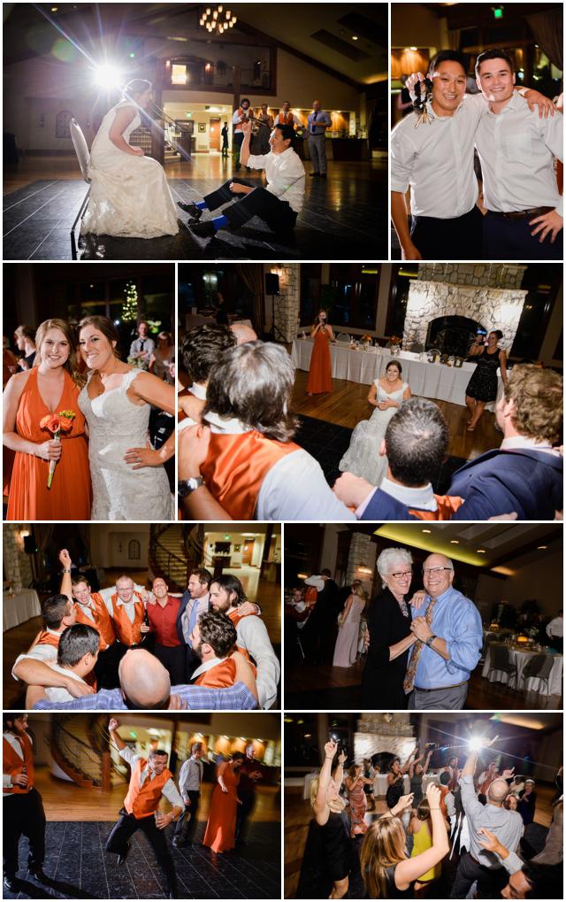 cielo-at-castle-pines-wedding-photos-50