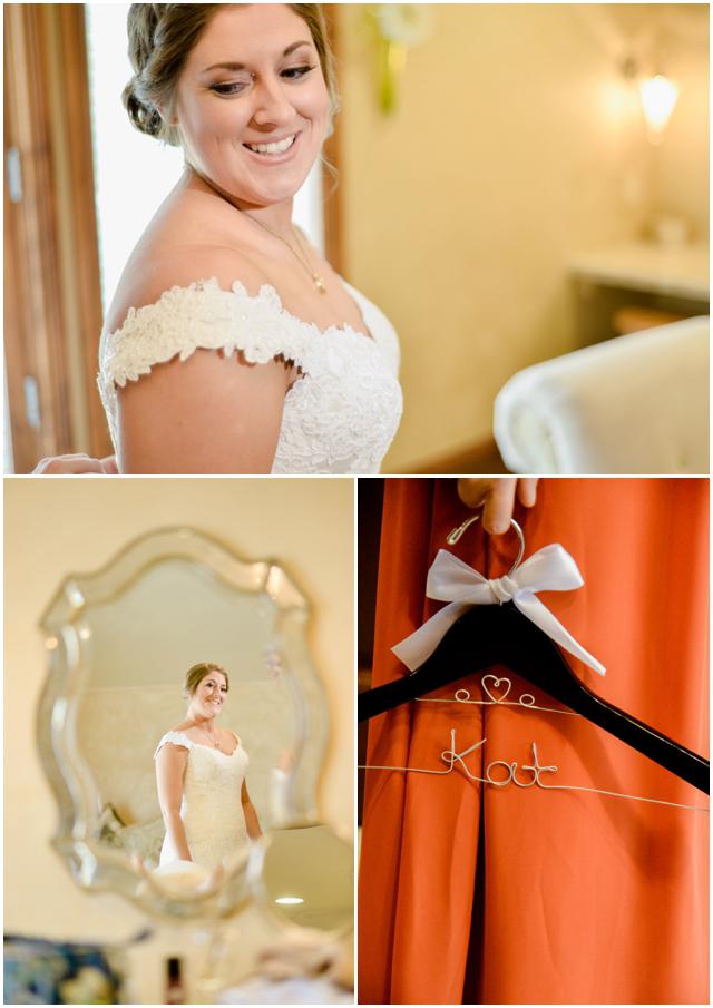 cielo-at-castle-pines-wedding-photos-9