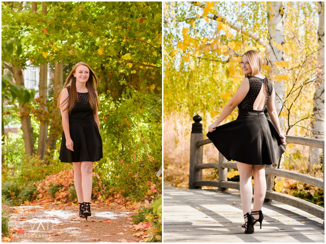 denver-botanic-gardens-senior-photos-1
