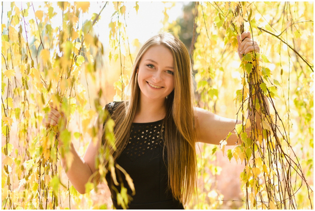 denver-botanic-gardens-senior-photos-2