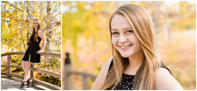 denver-botanic-gardens-senior-photos-3
