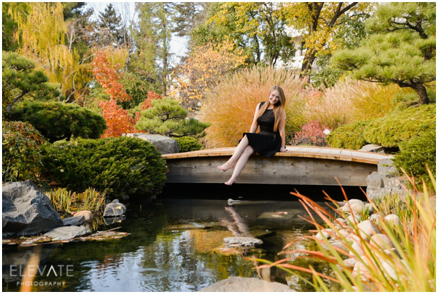 denver-botanic-gardens-senior-photos-4