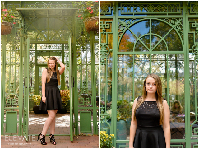 denver-botanic-gardens-senior-photos-6