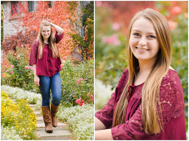 denver-botanic-gardens-senior-photos-7