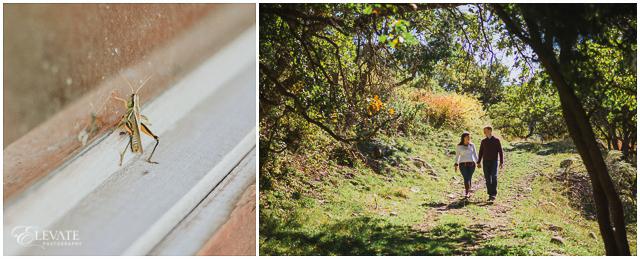 glenwood-springs-engagement-photos_0016
