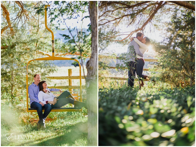 glenwood-springs-engagement-photos_0024