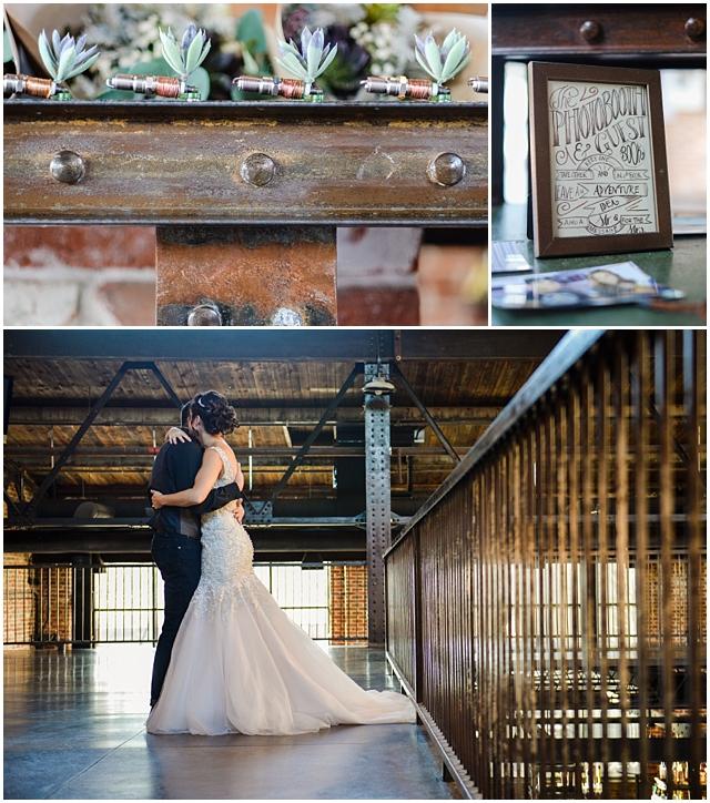 kayla-jarrett-mile-high-station-wedding-photos_0007
