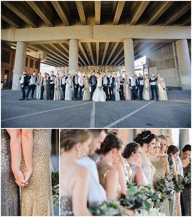 kayla-jarrett-mile-high-station-wedding-photos_0008