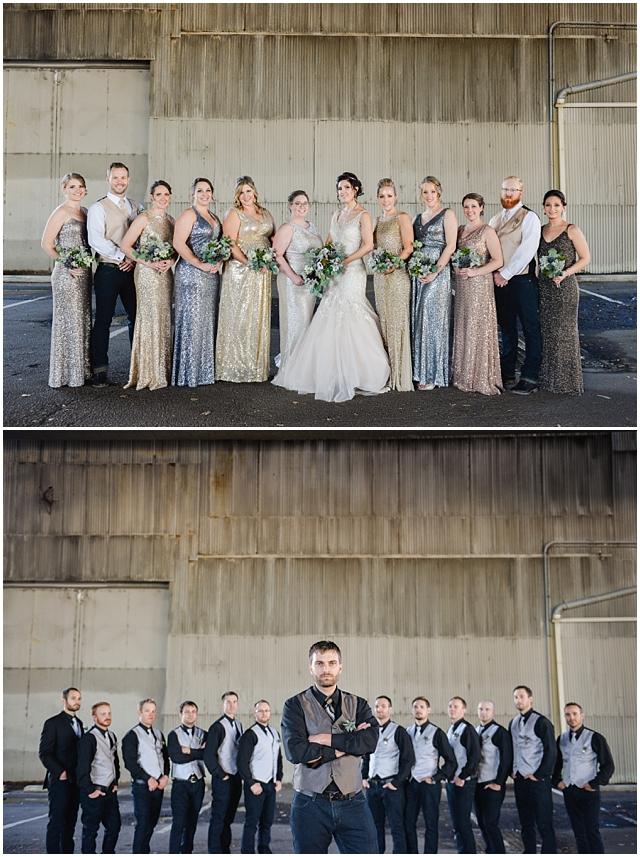 kayla-jarrett-mile-high-station-wedding-photos_0009
