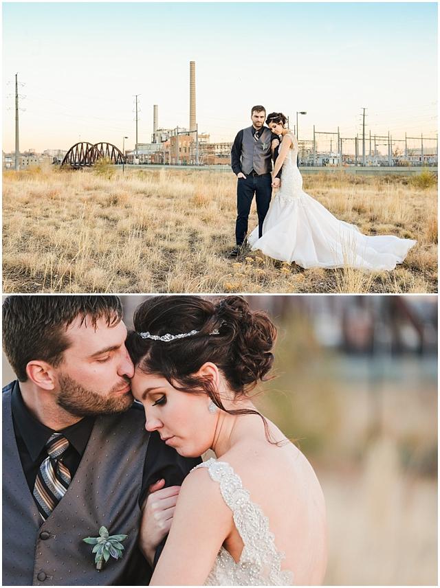 kayla-jarrett-mile-high-station-wedding-photos_0013