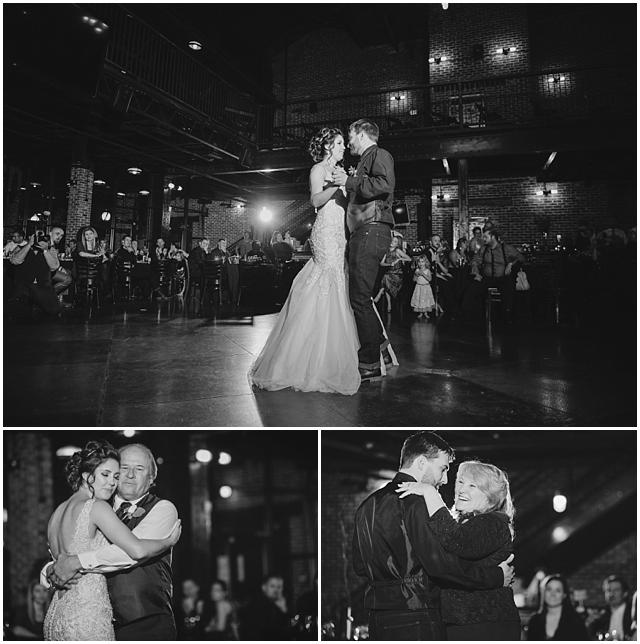 kayla-jarrett-mile-high-station-wedding-photos_0017