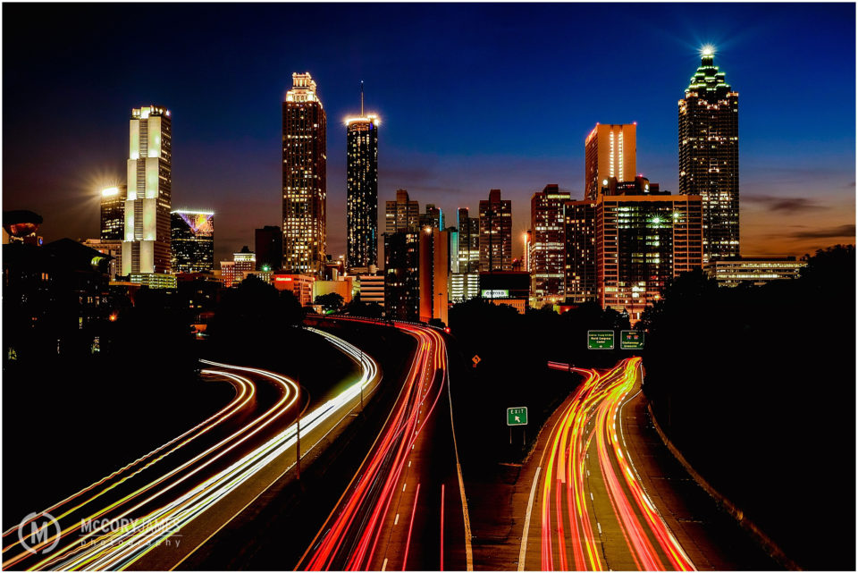 atlanta_photography_0004