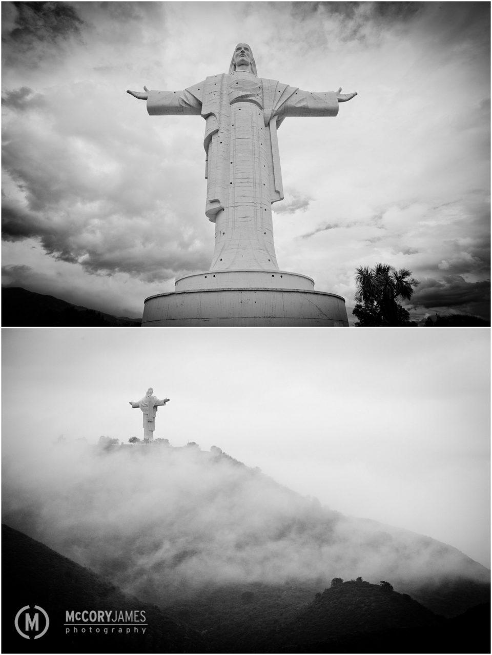 bolivia_travel_photography_10