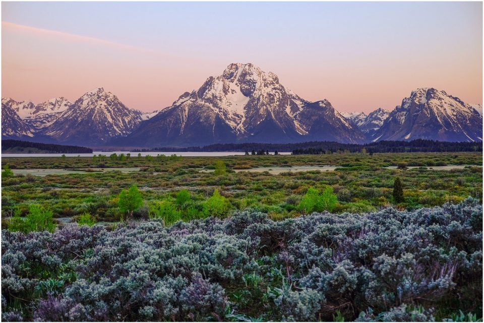 grand_tetons_wyoming_0001