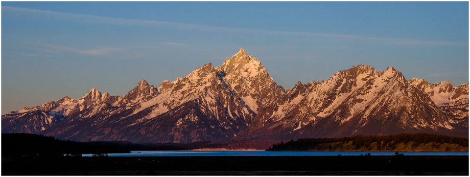 grand_tetons_wyoming_0003
