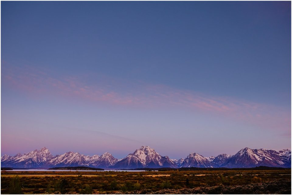 grand_tetons_wyoming_0004