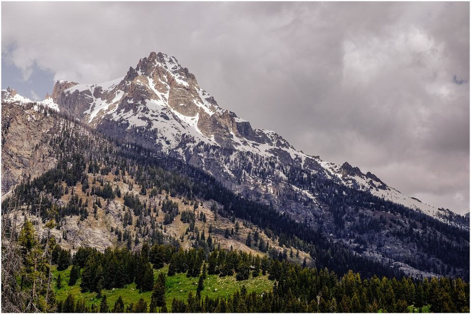grand_tetons_wyoming_0005