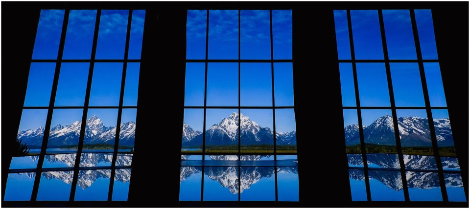 grand_tetons_wyoming_0007