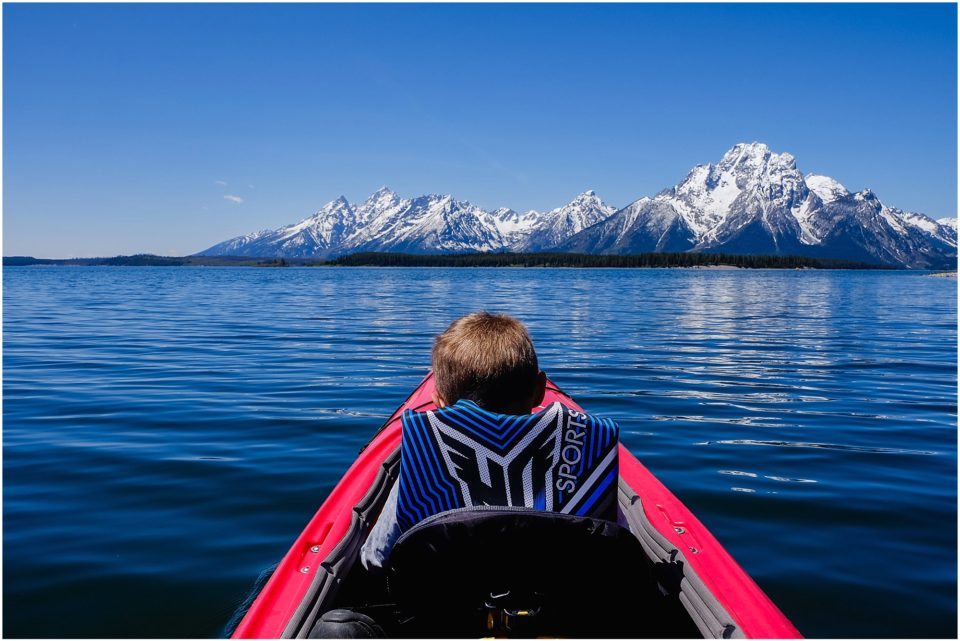 grand_tetons_wyoming_0008