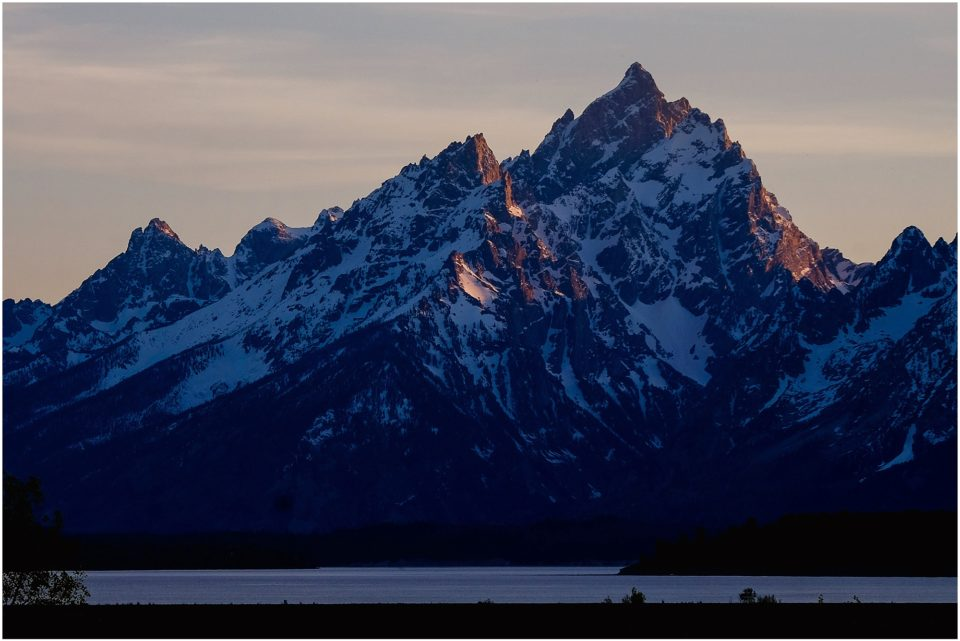 grand_tetons_wyoming_0009