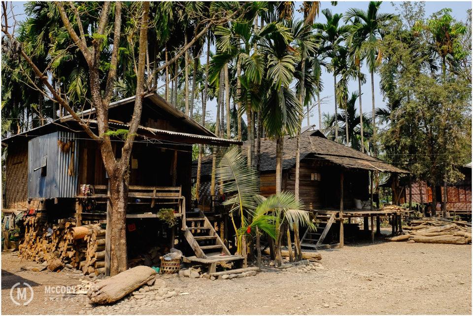 myanmar_missiont_trip_0006
