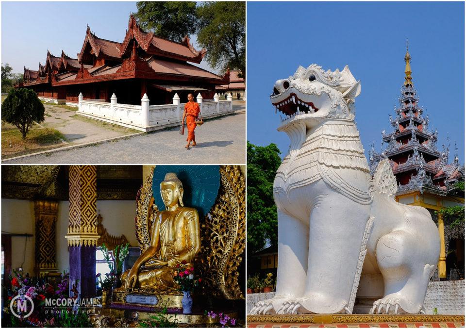 myanmar_missiont_trip_0019