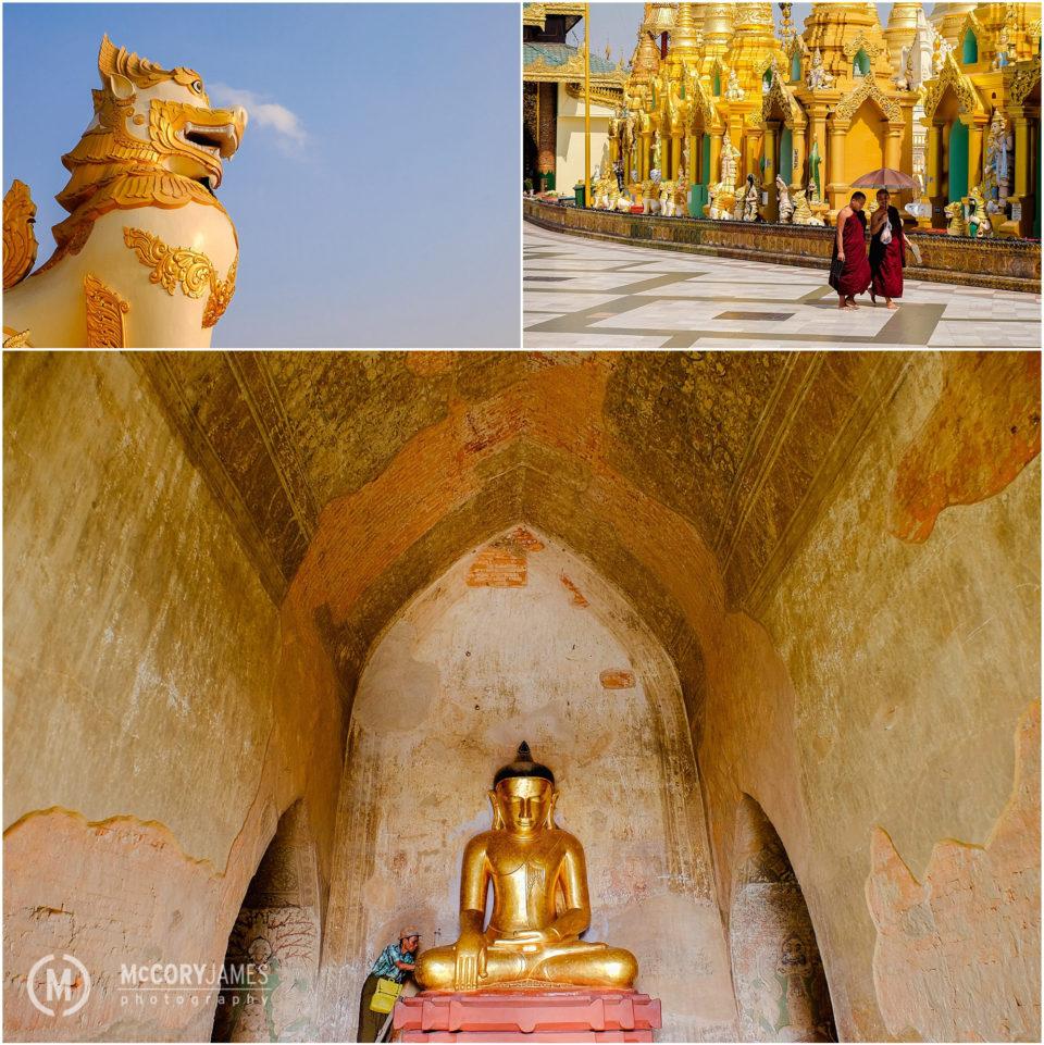 myanmar_missiont_trip_0020