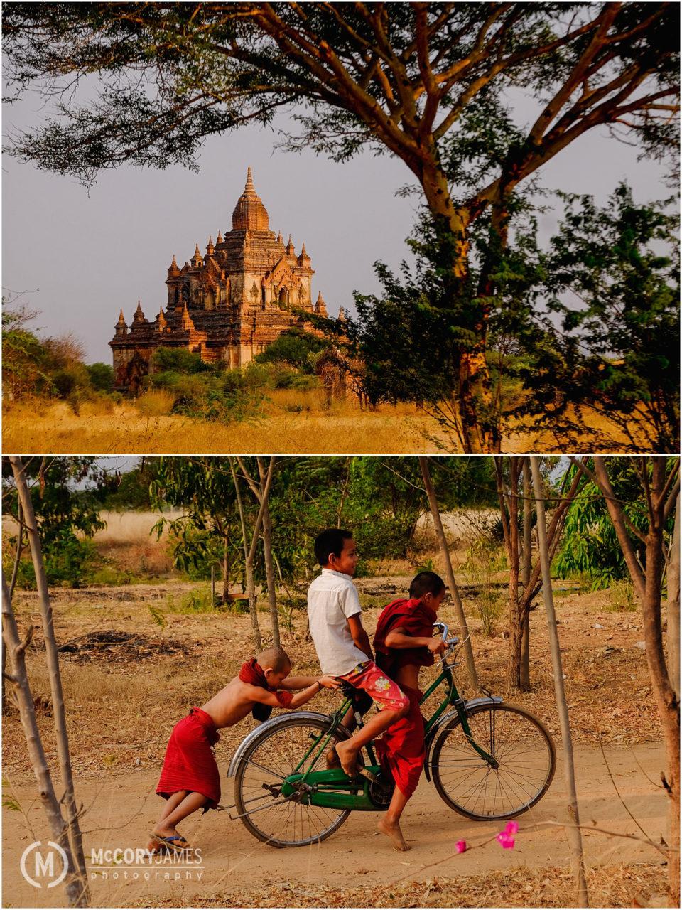 myanmar_missiont_trip_0023