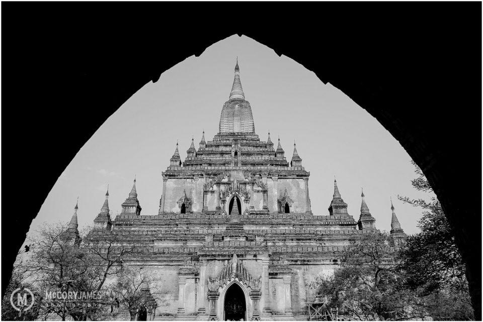 myanmar_missiont_trip_0025