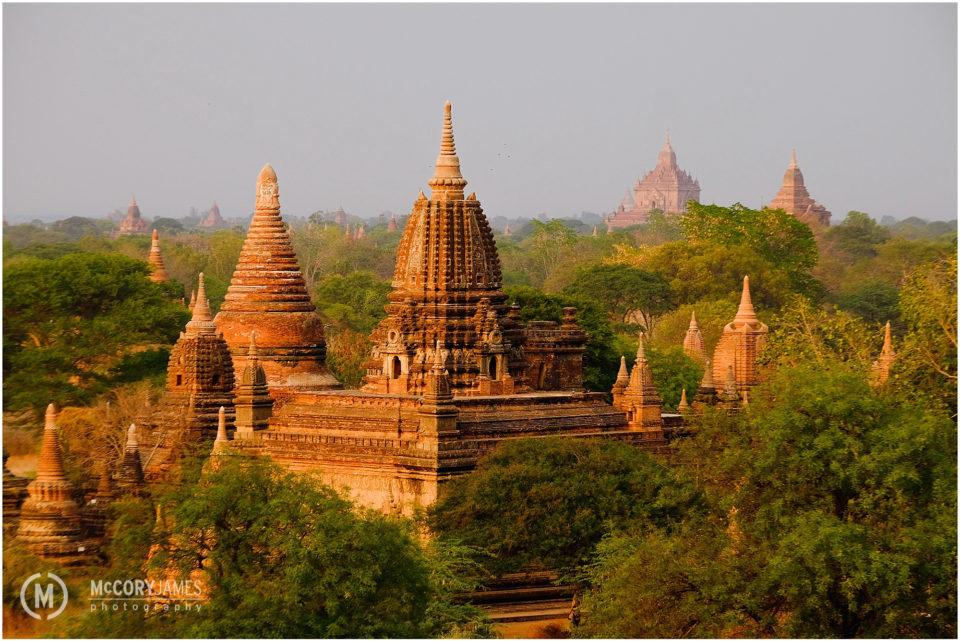 myanmar_missiont_trip_0026