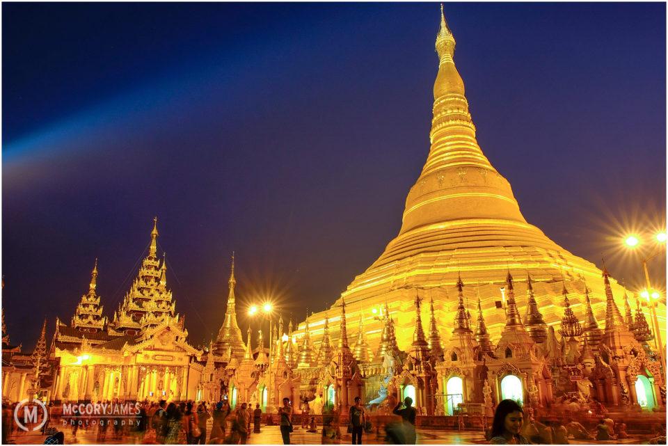 myanmar_missiont_trip_0029
