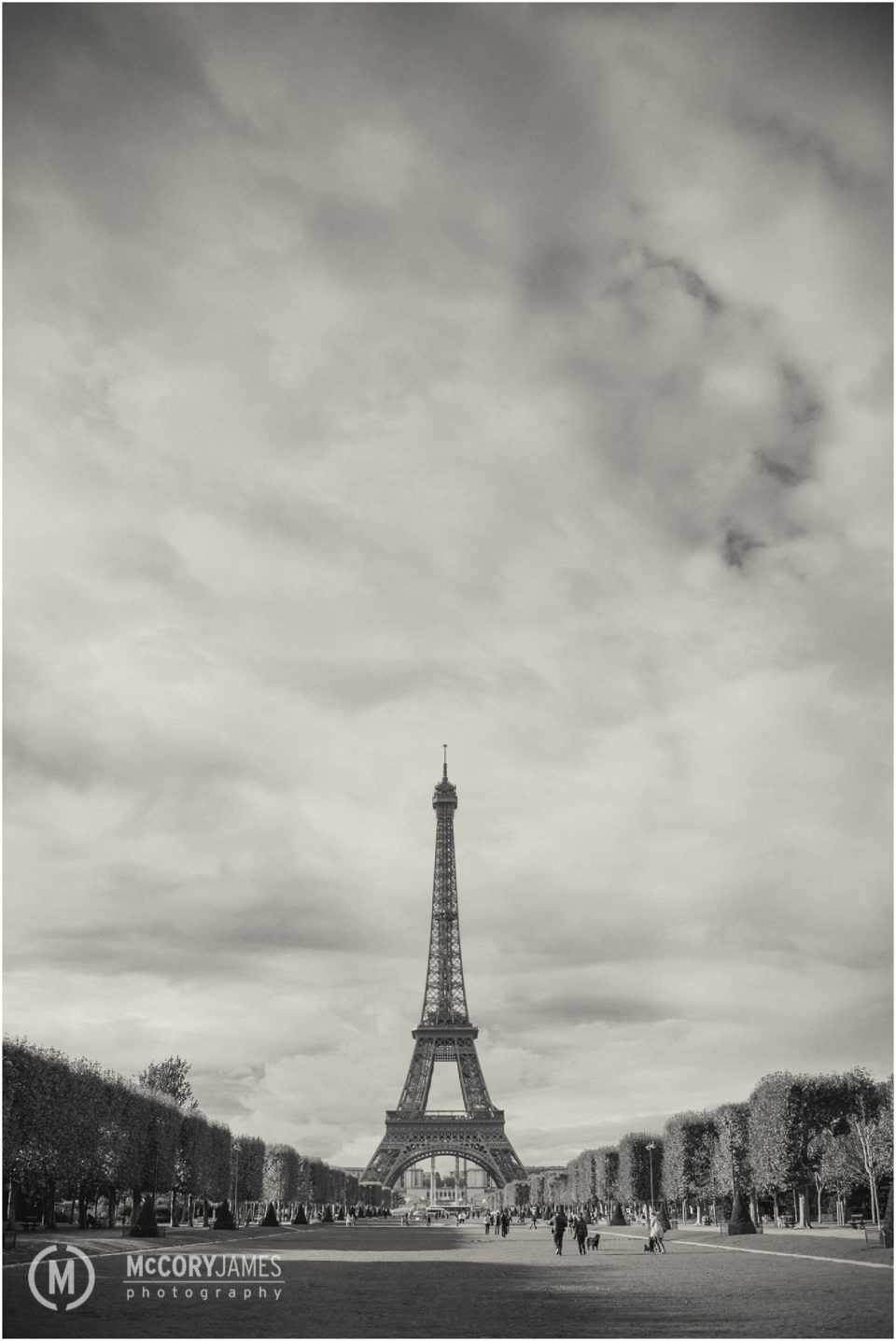 paris-travel-photography-10