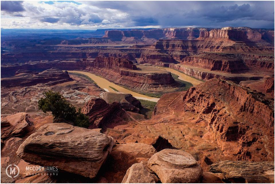 yosemite_landscape_photography_0010