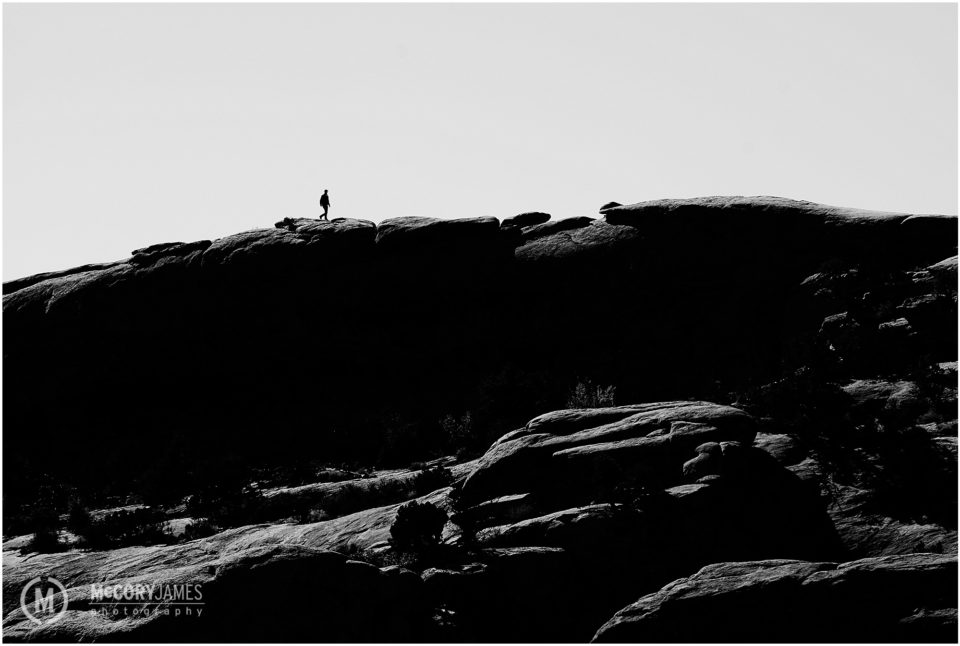 yosemite_landscape_photography_0017