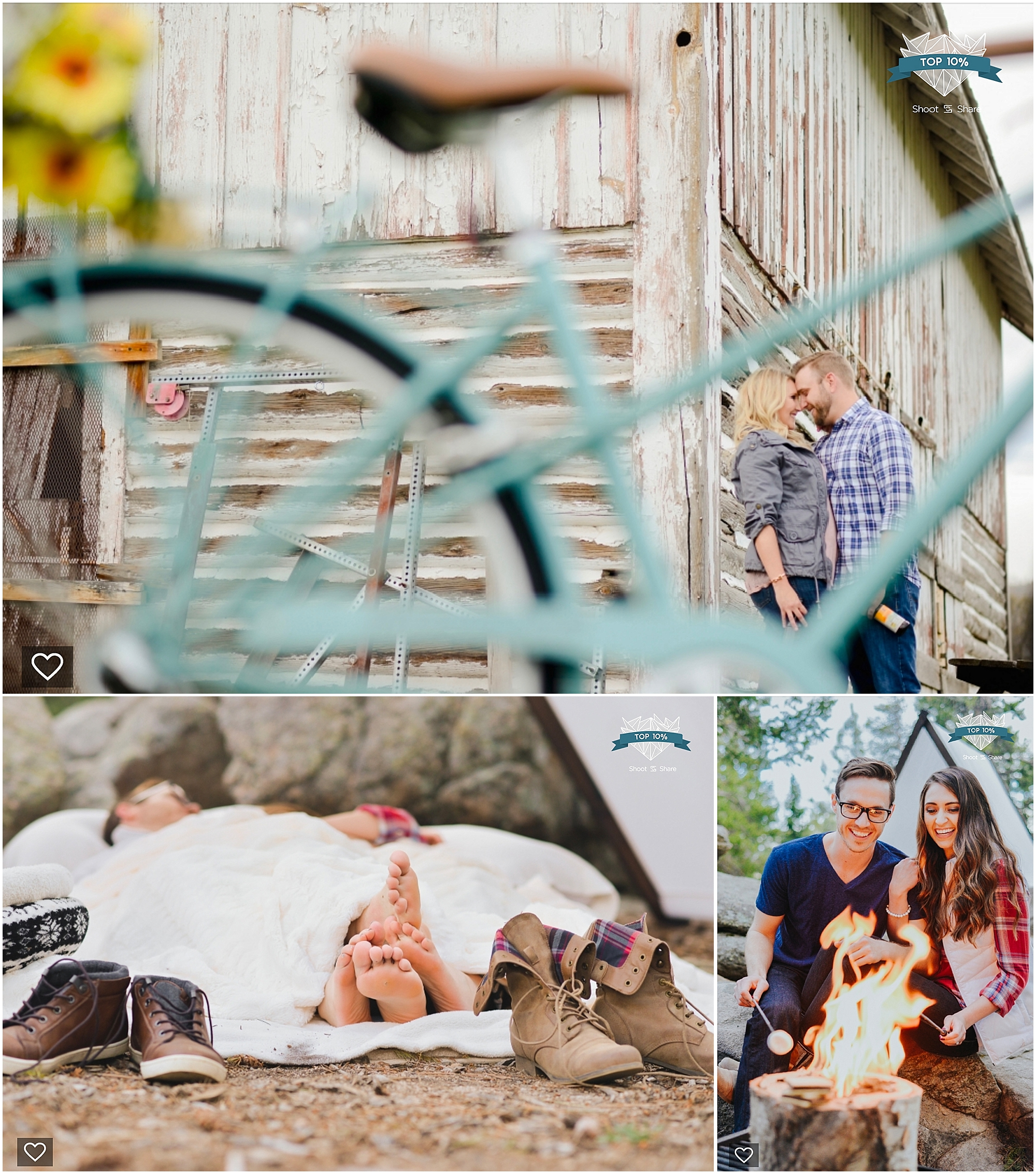 shoot and share, colorado wedding pictures, denver wedding pictures, colorado wedding photographer, colorado engagement pictures