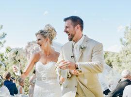 lions crest manor wedding photos