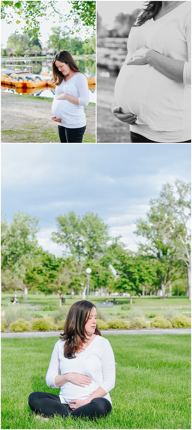 Elbaum-Wash-Park-Maternity-Photos_0002