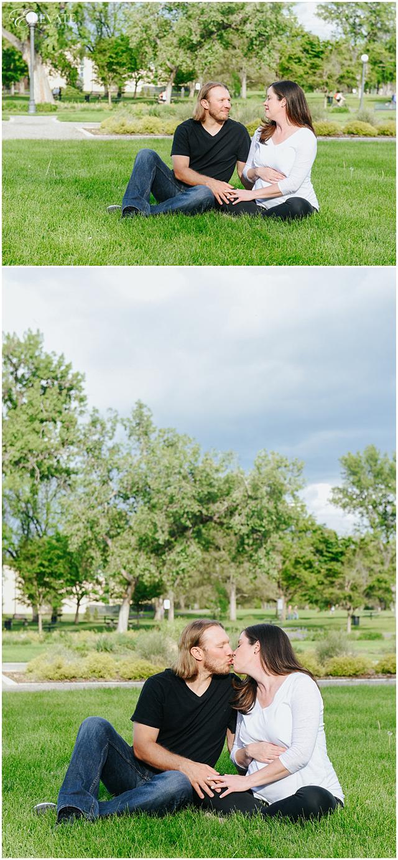 Elbaum-Wash-Park-Maternity-Photos_0003