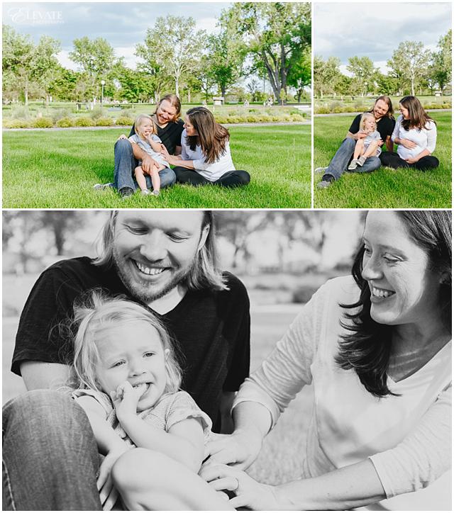 Elbaum-Wash-Park-Maternity-Photos_0004