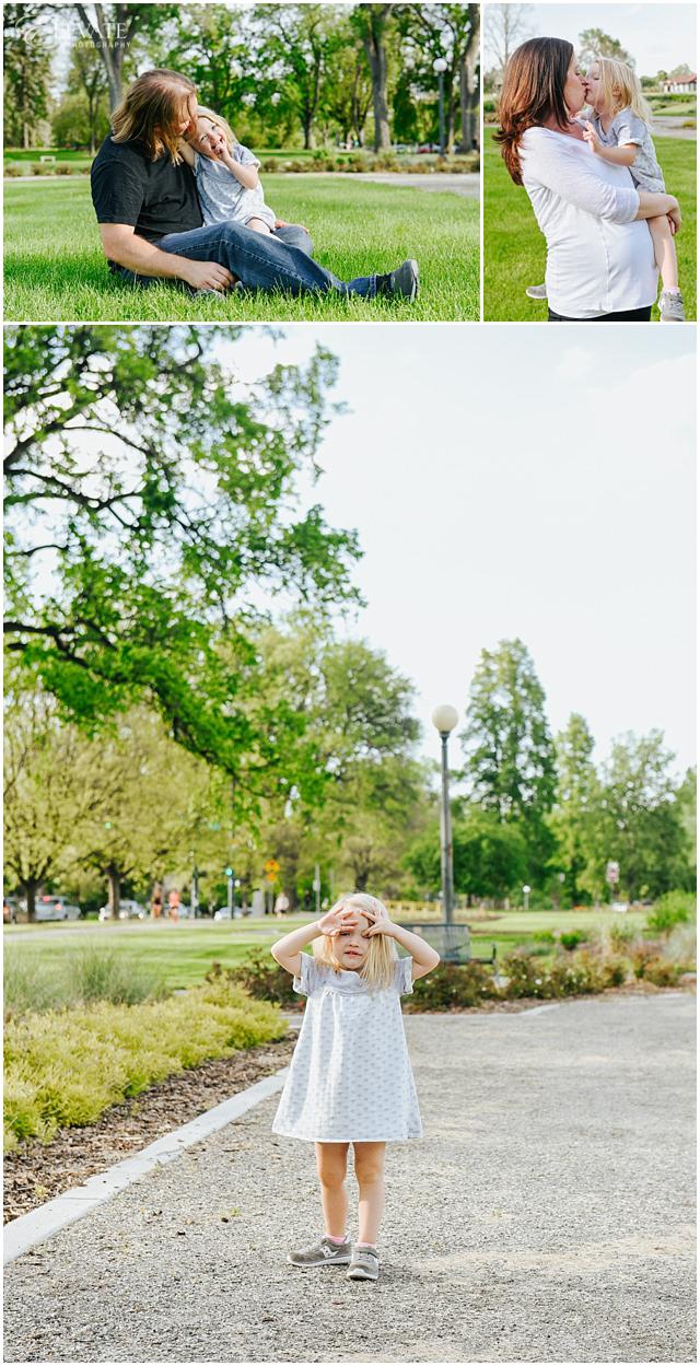 Elbaum-Wash-Park-Maternity-Photos_0005