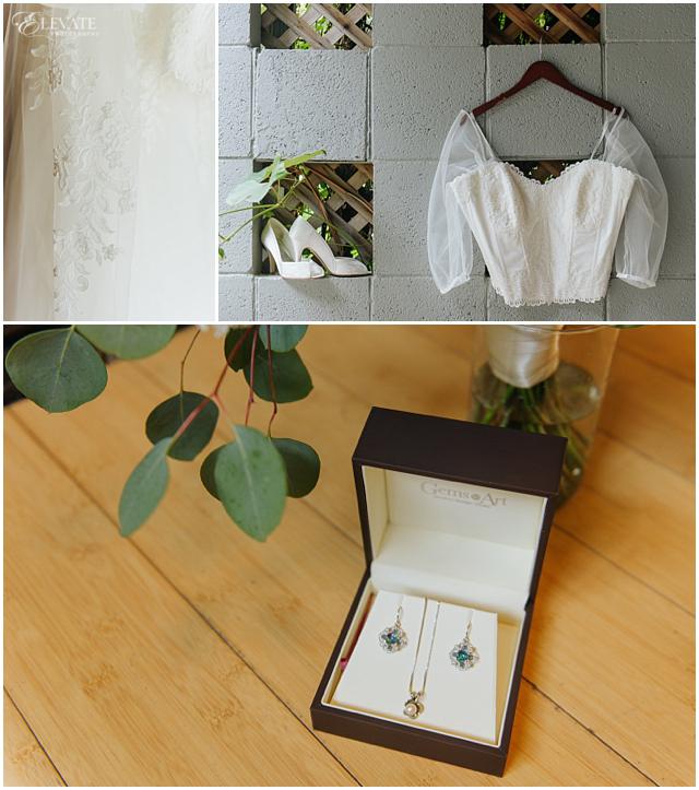 Randy-Shayley-Pines-At-Genesse-Wedding-Photos_0001