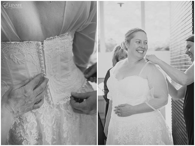 Randy-Shayley-Pines-At-Genesse-Wedding-Photos_0002