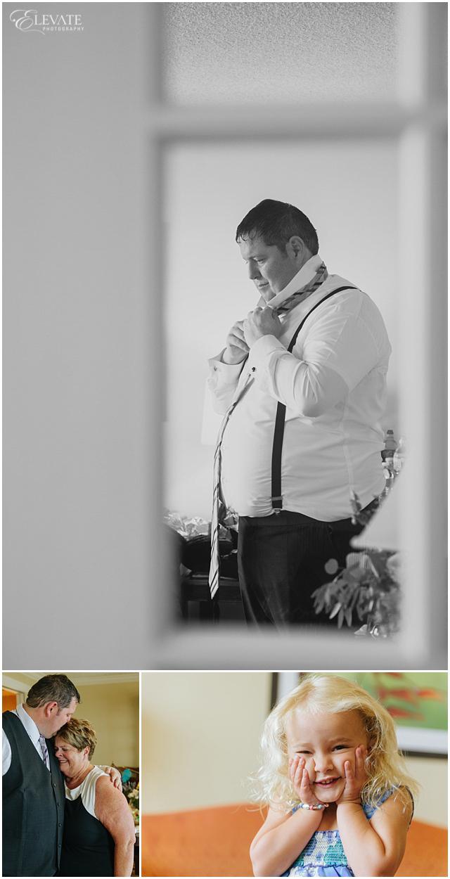 Randy-Shayley-Pines-At-Genesse-Wedding-Photos_0003