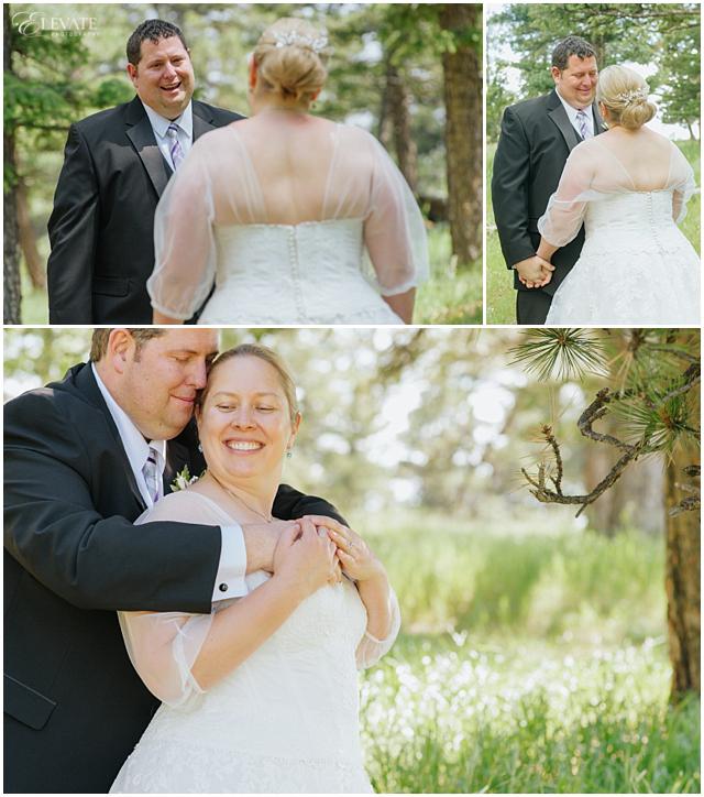 Randy-Shayley-Pines-At-Genesse-Wedding-Photos_0004